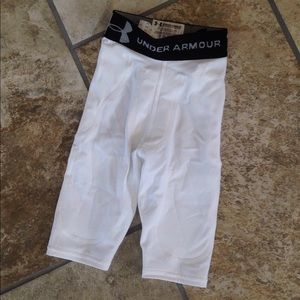 💋4 for $20💋Under Armour boxer/athletic shorts